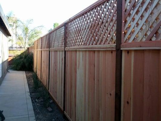 Sierra Lumber Amp Fence 10 Photos Building Supplies