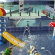 Waterfront Leisure Complex Swimming Pools 8 Custom House Way Greenock Inverclyde Phone