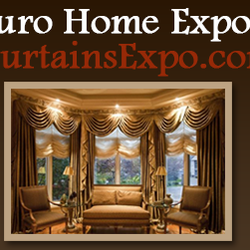 euro home expo - home decor - 9808 bustleton ave, bustleton