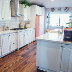 2nd Ave Design Kitchen & Bath Remodeling - 25 Photos & 13 Reviews ...