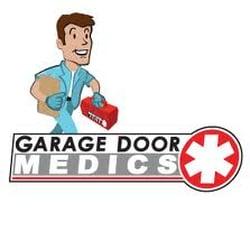 Photo Of Garage Door Enterprises Inc   San Diego, CA, United States