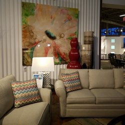 Rooms To Go Furniture Store Osceola Kissimmee 15