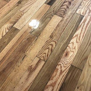 Definitive Grains Hardwood Flooring 36 Photos Flooring