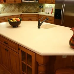 Superieur Photo Of Carolina Custom Countertops   Charlotte, NC, United States. Over  60 Colors