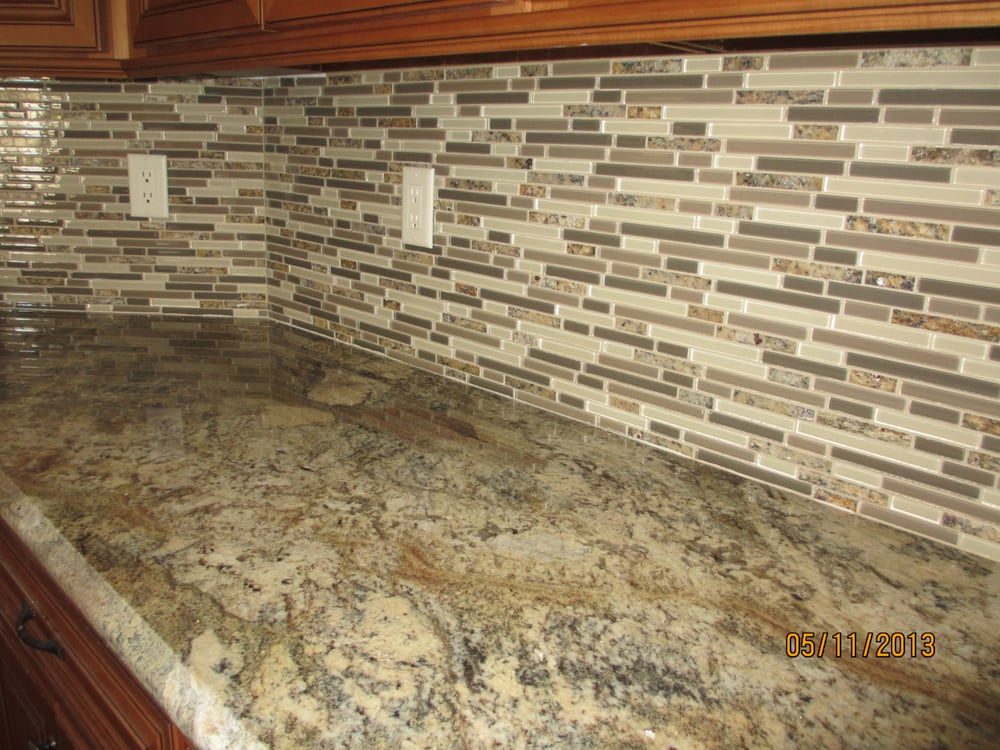 Photo of Inland Cabinets & Countertops - Corona, CA, United States ...