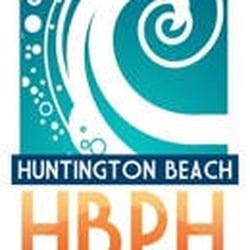 Photo Of Huntington Beach Playhouse Ca United States