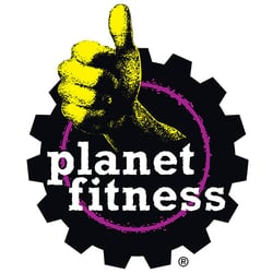 Photo Of Planet Fitness Salisbury Md United States