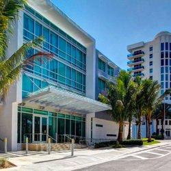 Photo Of Residence Inn By Marriott Miami Beach Surfside Fl United States