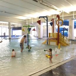 Eden prairie community center 13 reviews gyms 16700 - Spring hill recreation center swimming pool ...