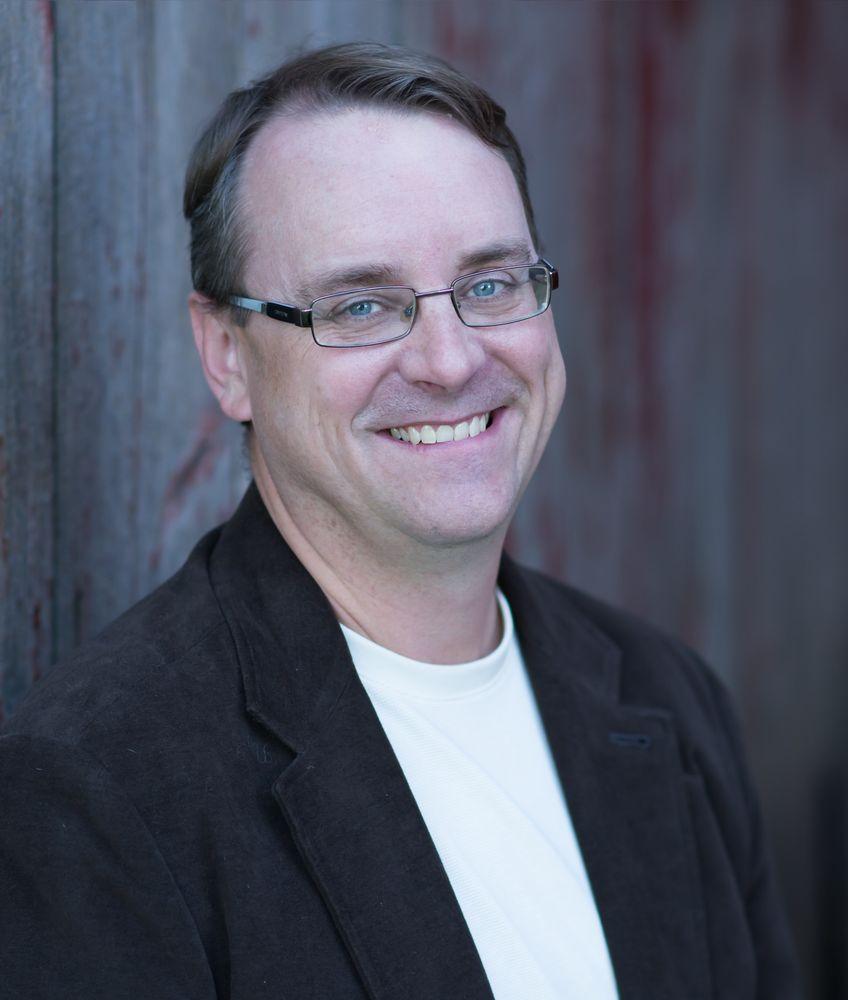 Steve Morris: 3020 Woodbury Dr, Woodbury, MN