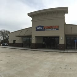 Photo Of WCC Furniture   Lafayette, LA, United States