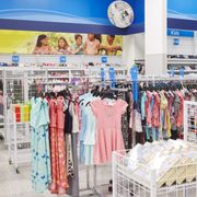 Ross Dress For Less 38 Photos 92 Reviews Department Stores