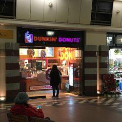 dunkin donuts 24 reviews donuts hardenbergplatz 9. Black Bedroom Furniture Sets. Home Design Ideas