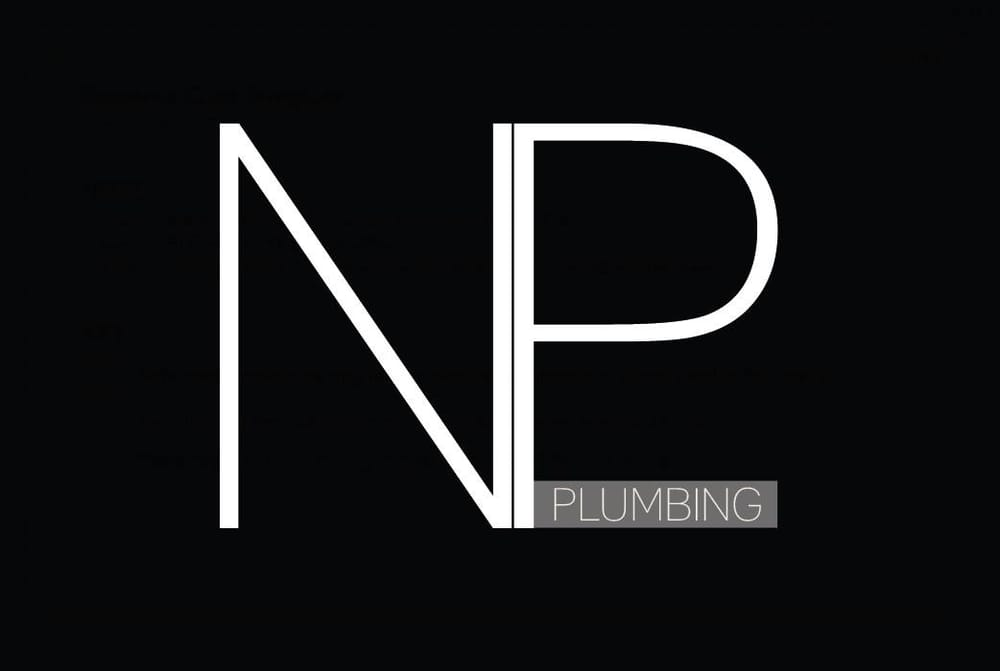 NP Plumbing: 101 S Madison Ave, Battle Lake, MN