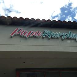20 reviews of Papa Murphys Take N Bake Pizza