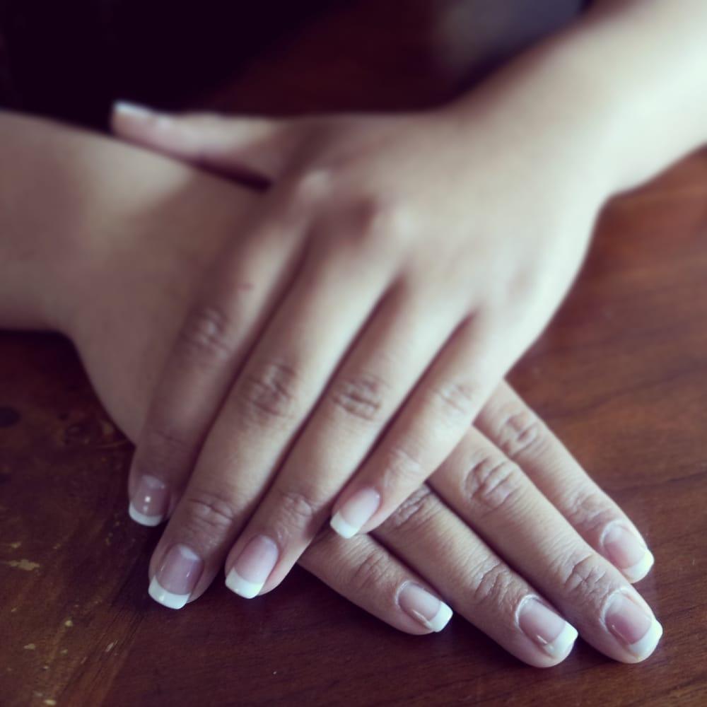 Nails and Spa - 24 Photos & 21 Reviews - Nail Salons - 40695 ...