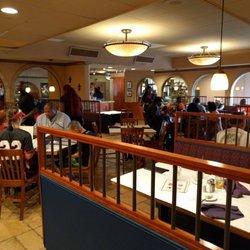 Photo Of Louisiana Bistreaux East Point Ga United States Dining E