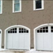 Incroyable ... Photo Of North Shore Overhead Door   Beverly, MA, United States ...