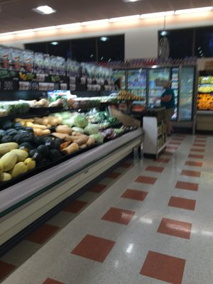 Market Basket 120 Farmington Rd Rochester NH Grocery Stores