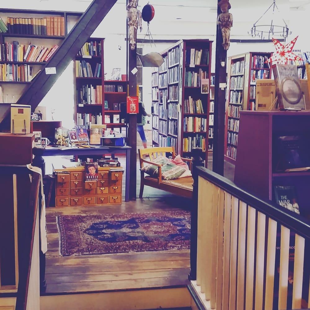 riverby books 14 reviews bookstores 805 caroline st fredericksburg va photos phone. Black Bedroom Furniture Sets. Home Design Ideas
