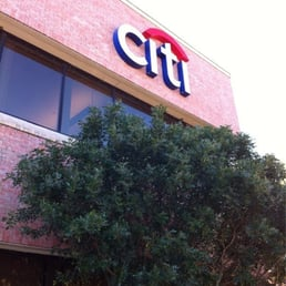 Citibank Secure Login >> Citibank - Banks & Credit Unions - 100 Citibank Dr, San Antonio, TX - Phone Number - Yelp