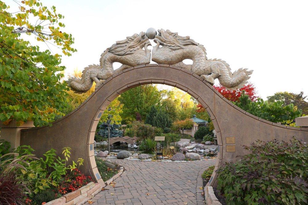 Riverside Park: Veterans Memorial Dr, La Crosse, WI