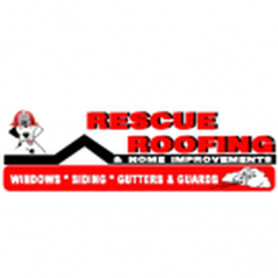 Photo Of Rescue Roofing   Cincinnati, OH, United States