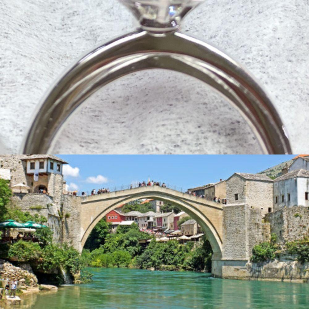 Brahim's Jewelry