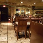 Shrimp Photo Of Plaza Azteca   King Of Prussia, PA, United States. Dining  Area ...