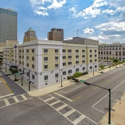 Photo Of Candlewood Suites Mobile Downtown Al United States Prime