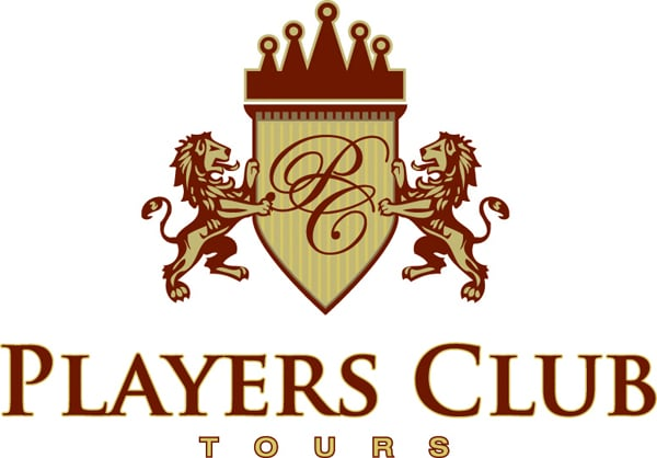 Players Club Tours: 14910 N Dale Mabry Hwy, Tampa, FL