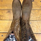 Country General Store 27 Photos Amp 48 Reviews Leather