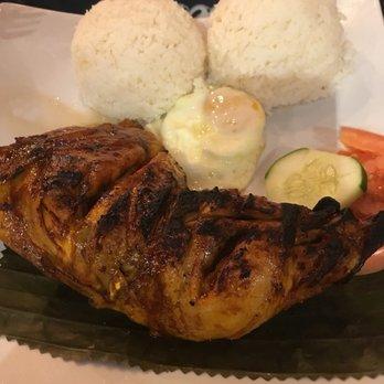 Taste Of Philippines - Order Online - 177 Photos & 48