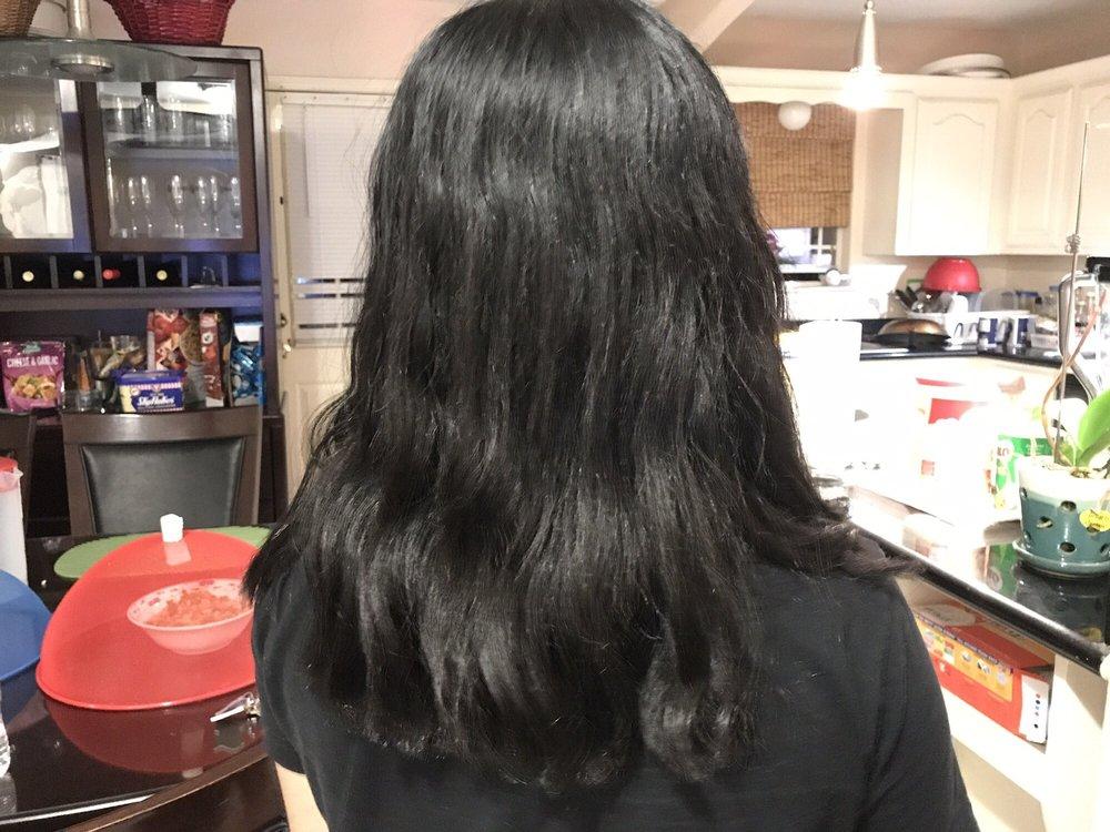 Hair Art Studio: 112 N Mccoll Rd, Mcallen, TX