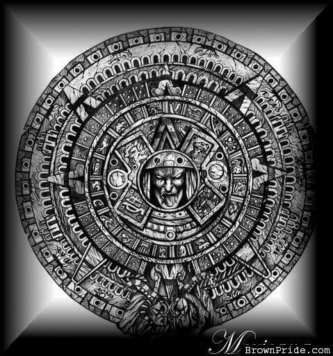Mike chagolla the best chicano tattoo artist in san anto for Firme copias tattoo