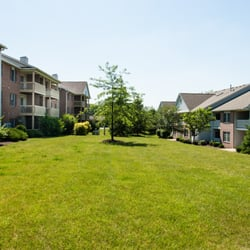 photo of versailles gardens apts north canton oh united states green space. beautiful ideas. Home Design Ideas