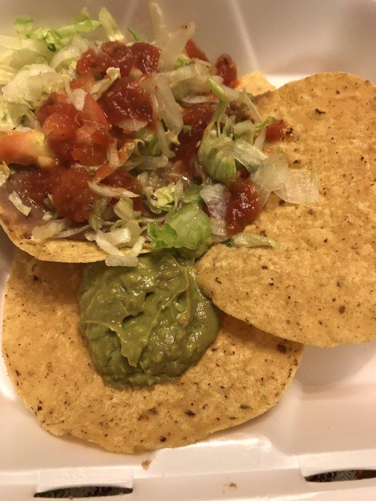 El Conquistador Restaurant: 901 N Loop 340, Bellmead, TX
