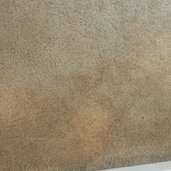 photo of cj frank carpet cleaning san diego ca united states mr