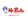 Mr. Rooter Plumbing of Mid-Michigan: 1601 N Mission St, Mount Pleasant, MI