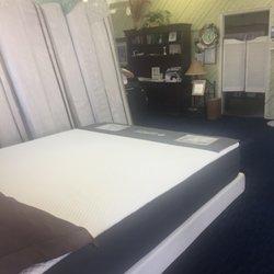 sun city mattress mattresses 26946 cherry hills blvd sun city