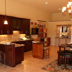 Photo Of Dream Kitchen U0026 Baths   Ormond Beach, FL, United States. Dream