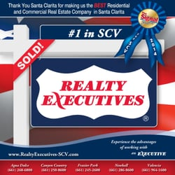 Photo Of Realty Executives Santa Clarita Ca United States Voted The Best