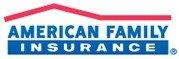 American Family Insurance - Kadee Mason Agency