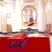 Blackstone Renaissance Hotel Chicago Il Reviews