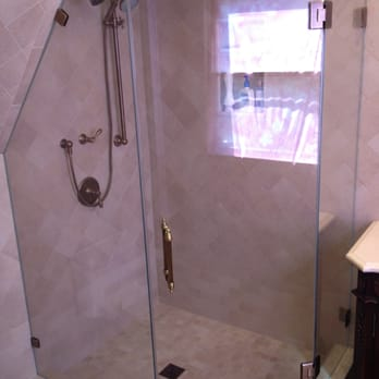 Bourke Painting 48 Photos Contractors 48 Dorr Rd Newton MA Delectable Bathroom Remodel Minneapolis Painting