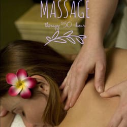 adult massage Indianapolis
