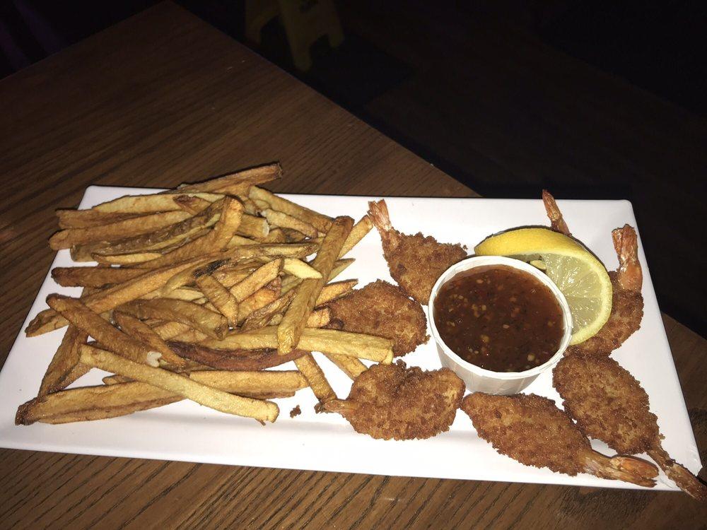 Sonny's Grille: 730 Rostraver Rd, Belle Vernon, PA