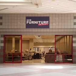 Photo Of EFO Furniture Outlet