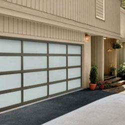 Awesome Photo Of Dreikosen Door Service   Las Vegas, NV, United States. Clopay  Fullview