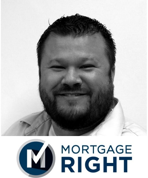 All Things Mortgage